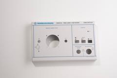 Gehäusefertigung von Thomas Hehn GmbH Köln